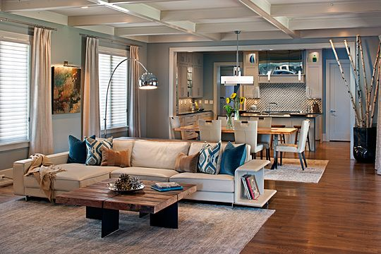 9 Most Popular Decorating Styles - Just Decorate Blog