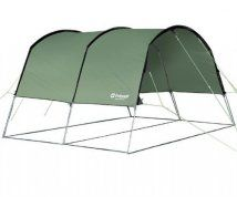 Outwell Tent Sliding Canopy Sage Green
