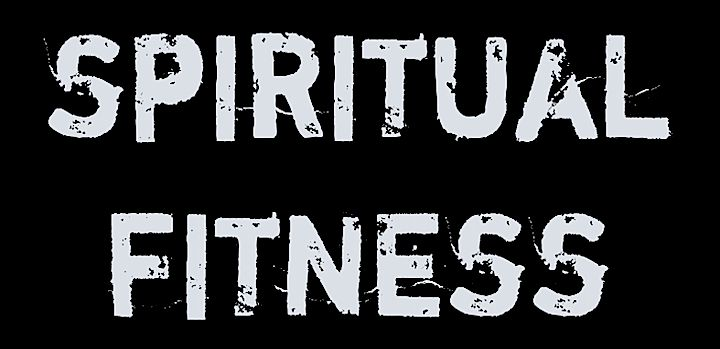 """""""Our Daily Bread"""" The Daily Devotions of Greg Laurie Written by Mark Dance for """"LifeWay/Pastors"""" @ Original post @   My Spiritual Fitness Plan for 2018 ByMark Dance If your…"""