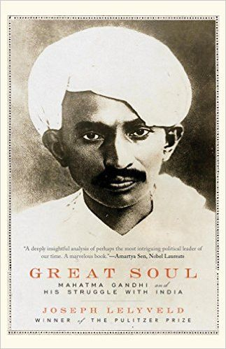 A highly original, stirring book on mahatma gandhi that deepens our sense of his achievements and disappointments - his success in seizing indias imagination and shaping its independence struggle as a