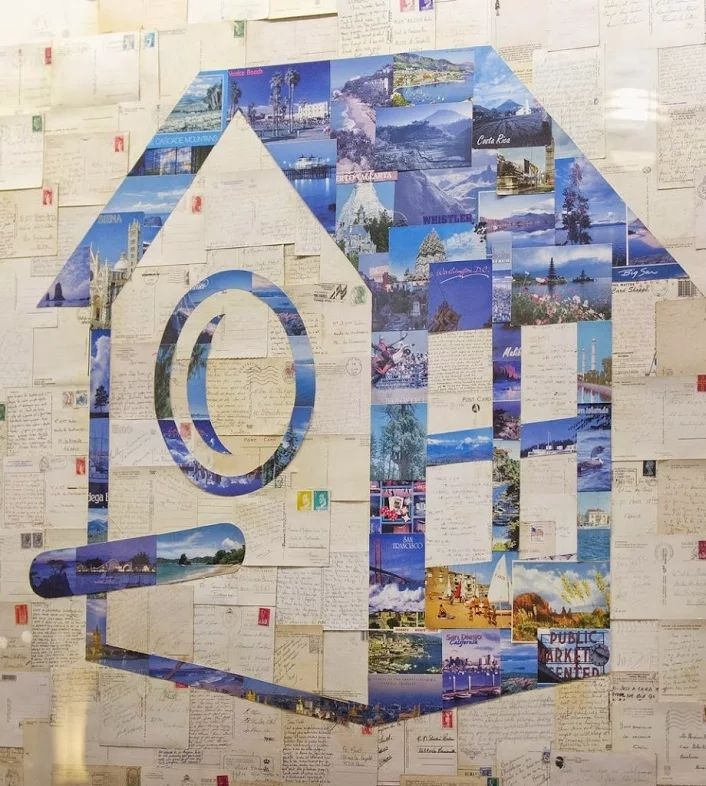 Vacation Rental Marketing News Homeaway drop tiered subscription fees from the 11th of July Here's some of what they had to say (click link for details) We remain committed to delivering you more travelers and bookings The vacation rental space is rapidly evolving, and so are traveler, owner, and property manager expectations. Today, we are announcing some changes in an effort to better meet and exceed these expectations – resulting in the best experience possible with HomeAway. Our goal is…