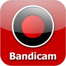 Bandicam 3.4.3.1262 Crack Serial + Keygen Download | FullCrac