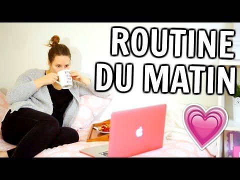 DIY BOISSONS STARBUCKS | Amélie Barbeau - YouTube