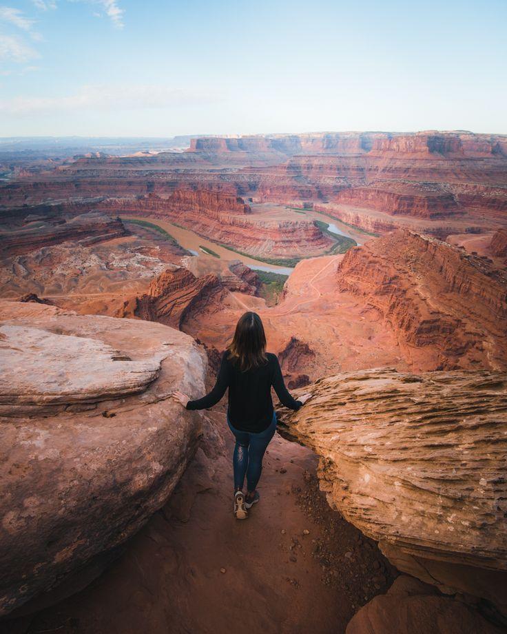Viagem pelos parques nacionais de Utah: não pode perder pontos   – Travel Photo Inspiration + Ideas