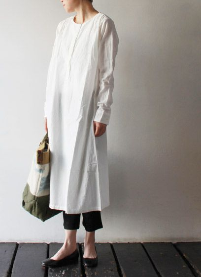 [evam eva] cotton georgette OP I dunno if I could wear this kind of thing? @Elena Lucie help!