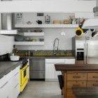 10 Easy Pieces: White Kitchen Farmhouse Sinks: Remodelista