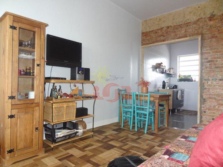 Apartamentos e coberturas para Aluguel Tramandaí Centro 1 Dormitório(s) ..:: Imobiliária Silva Batista ::.. A única imobiliária com 5 lojas em Tramandaí e Imbé