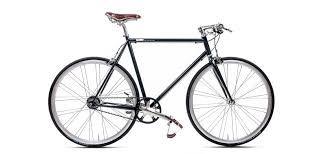 Image result for urban bikes