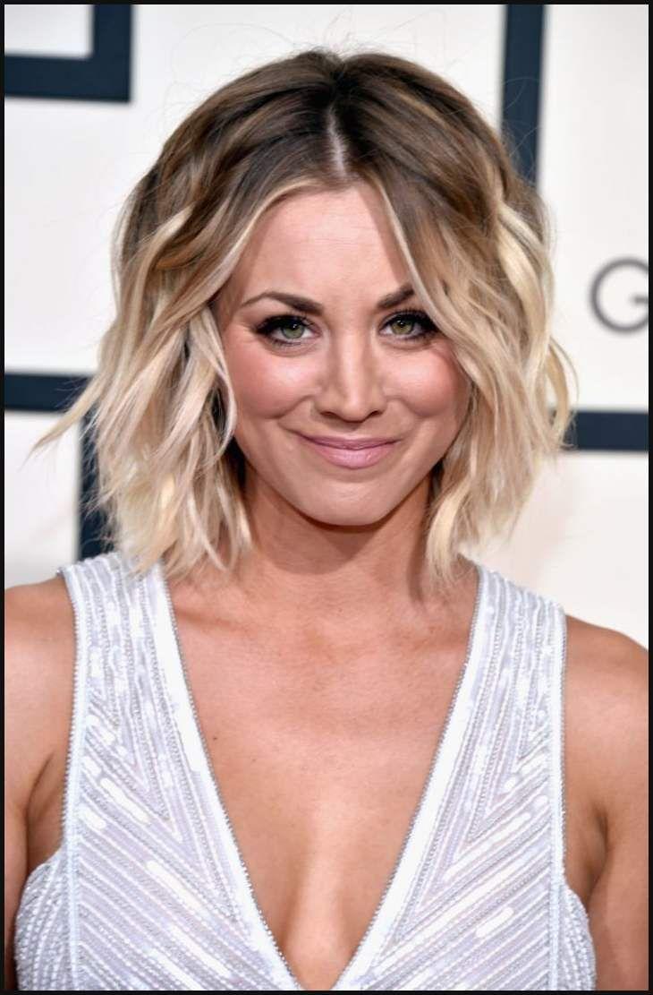 Frisuren fur rundes gesicht lange haare