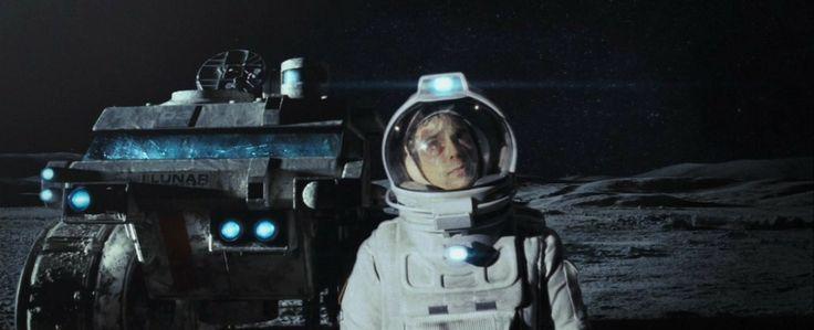 Moon_(film).jpg (1254×511)