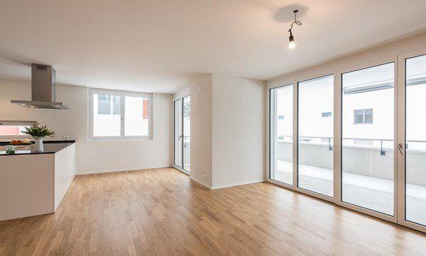 Wunderschone 3 5 Zimmer Wohnung In Tagelswangen Zu Vermieten 5 Zimmer Wohnung Wohnung Mieten Wohnung