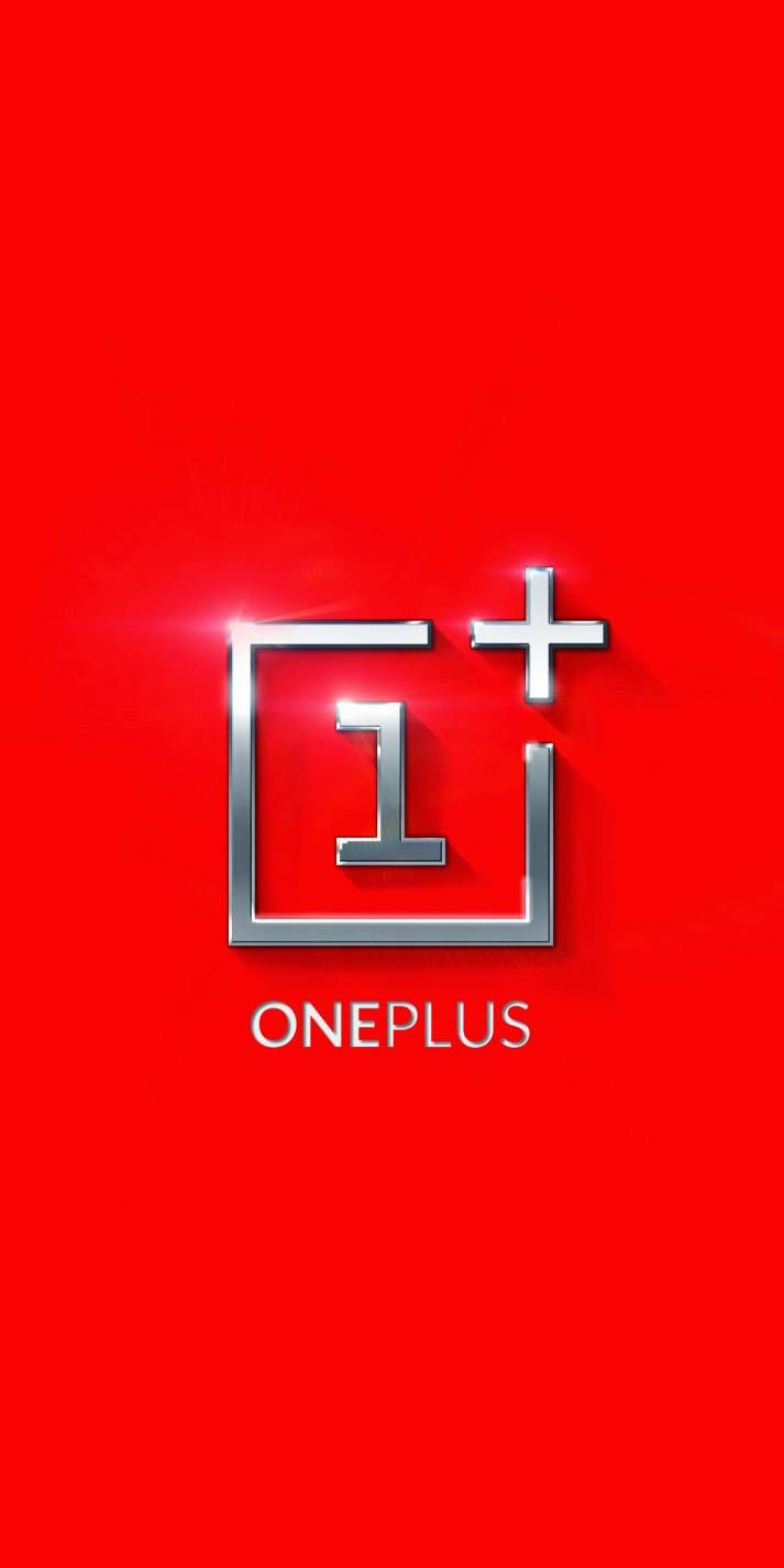 Oneplus In 2019 Oneplus Wallpapers Mobile Wallpaper
