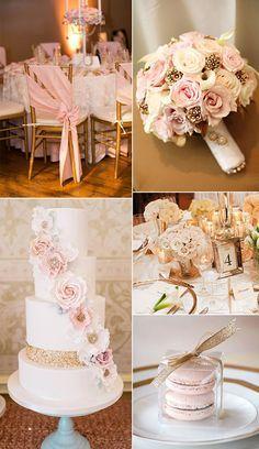 roz-si-auriu-combinatii-culori-nunta