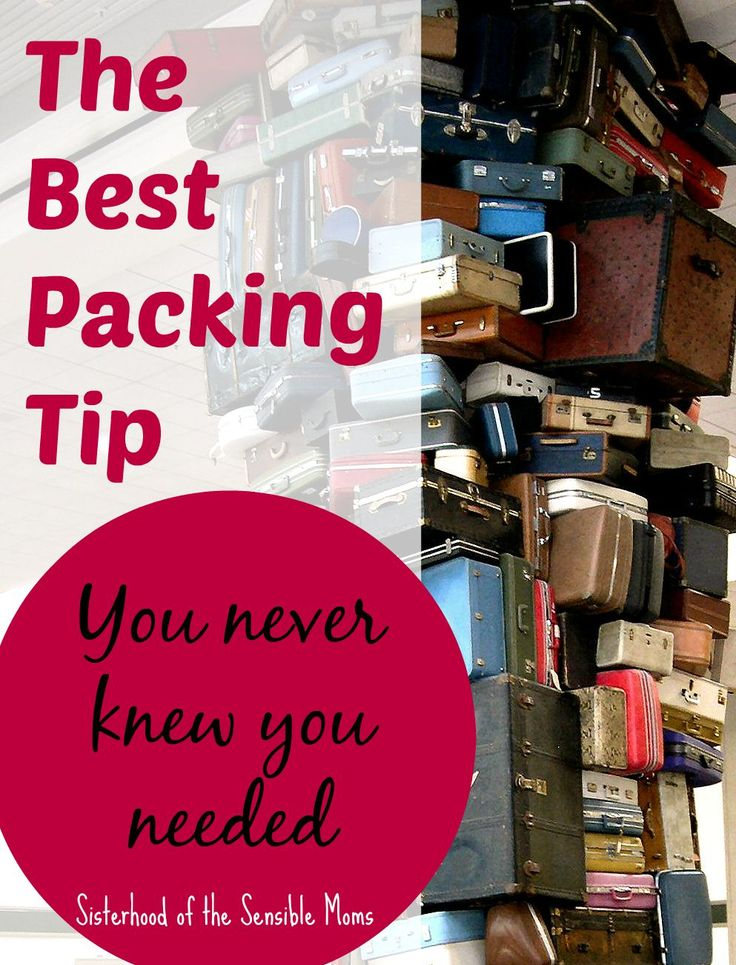 Best Images About Make My Life Easier On Pinterest Helpful - Simple trick changes everything knew packing t shirts just brilliant