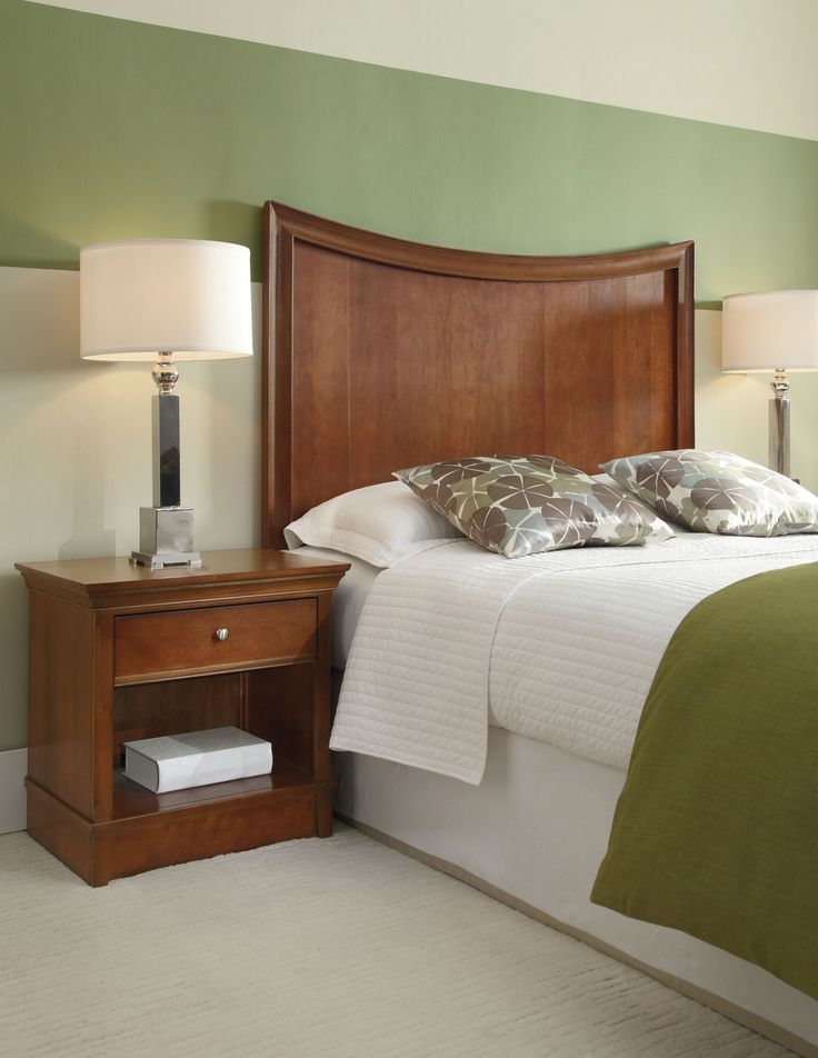 Contract Bedroom Furniture Style 11 best thomasville bridges 2.0 collection - thomasville contract