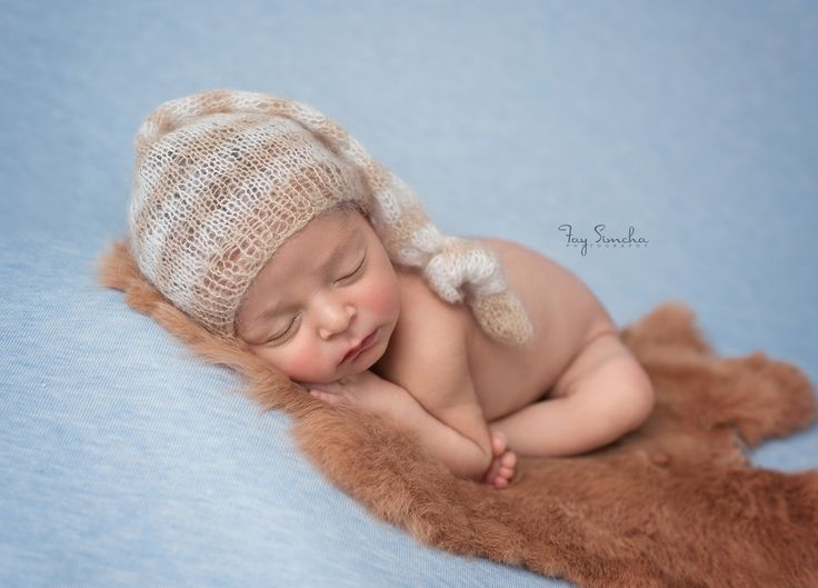 Fay simcha is a photographer that specializes is newborn portraits as well as child family and maternity photos