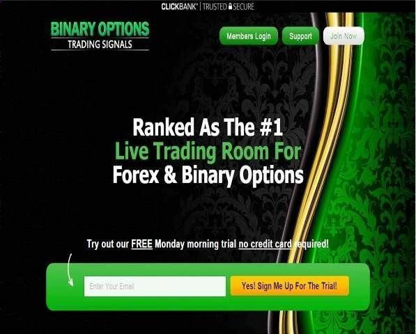 Forexnetwrk Info Learning The Basics About Forex Trading