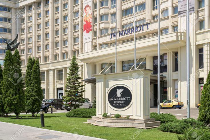 I#JWMarriott #MarriottBucharest  #JWMarriottBucuresti #ghid #urban #hotel #CartierulCotroceni #Cotroceni  www.cotroceni.ro