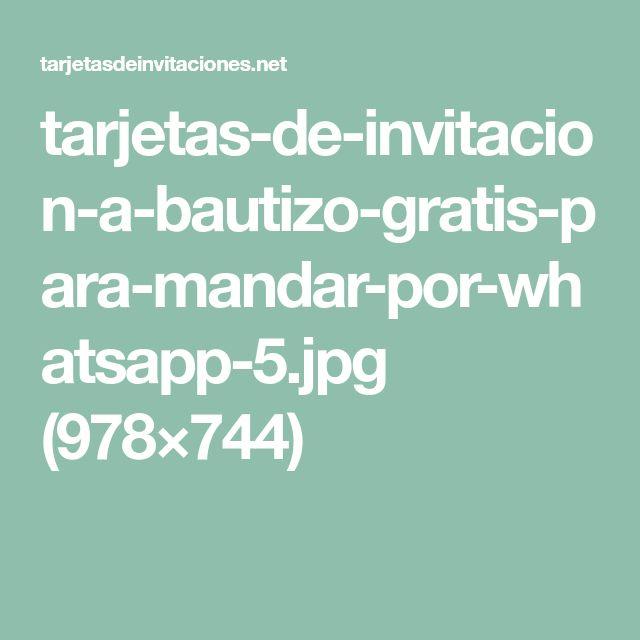 tarjetas-de-invitacion-a-bautizo-gratis-para-mandar-por-whatsapp-5.jpg (978×744)