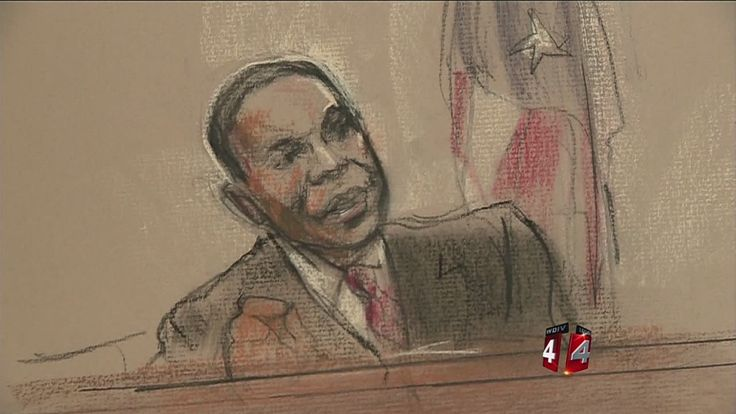 detroit bankruptcy courtroom sketch | Orr-continues-testimony-in-Detroit-bankruptcy-trial.jpg