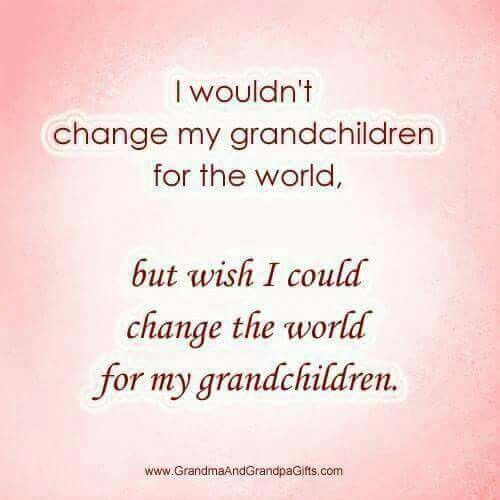 Messed Up Family Quotes: 25+ Best Ideas About Grandmothers On Pinterest