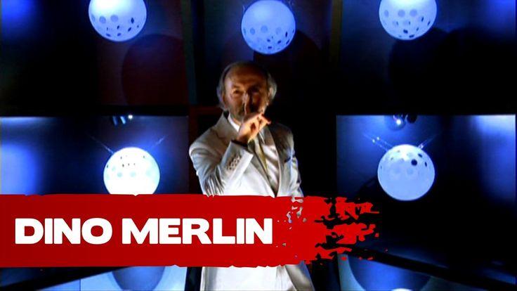 Dino Merlin feat. Eldin Huseinbegović - Da šutiš (Indigo)