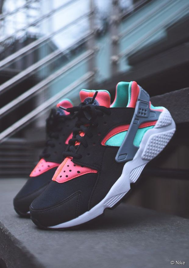 Nike Huarache - so beautifuul