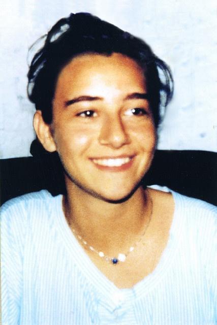 Chiara Luce Badano