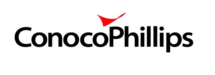 Thank you to ConocoPhillips for being a BLUEBONNET sponsor!