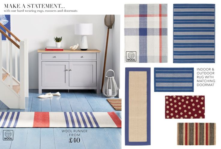 Rugs & Runners | Home Furnishings | Home & Furniture | Next Official Site - Page 5