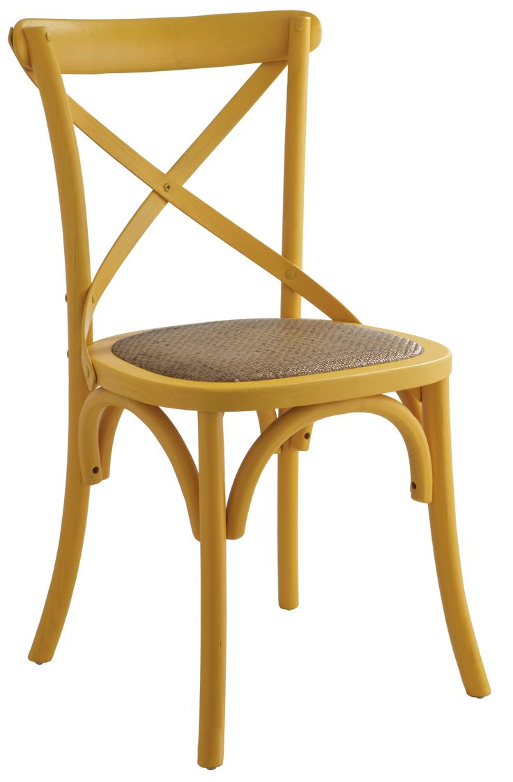 If your dining chairs have seen better days, then update your dining setting with Dare Gallery's colour popping Ibiza Dining Chairs.  Price $149 each, they come in a variety of colours to add an instant 'zing' to any tired dining room.