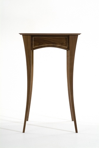 James Harvey Furniture   Side Tables   Side Tables