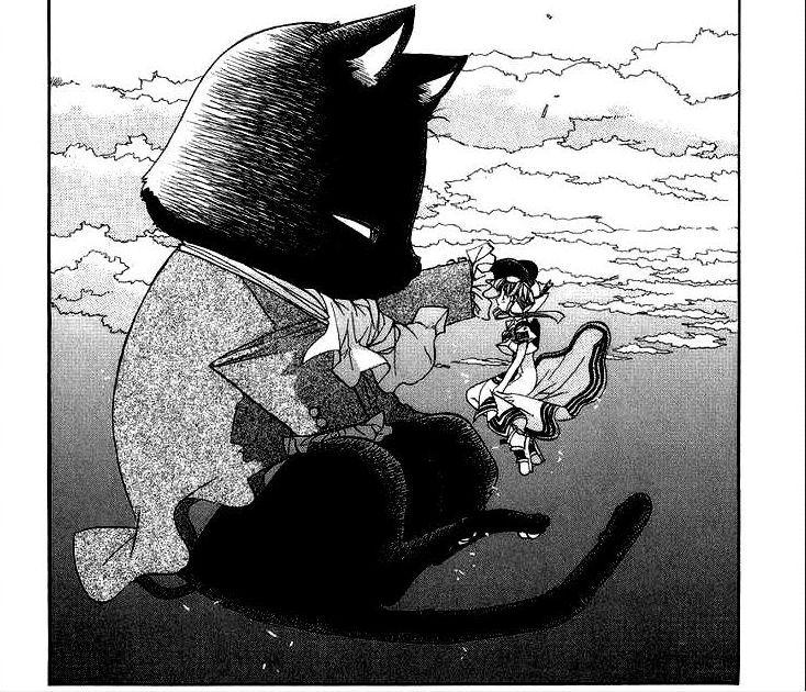 Aria (manga)
