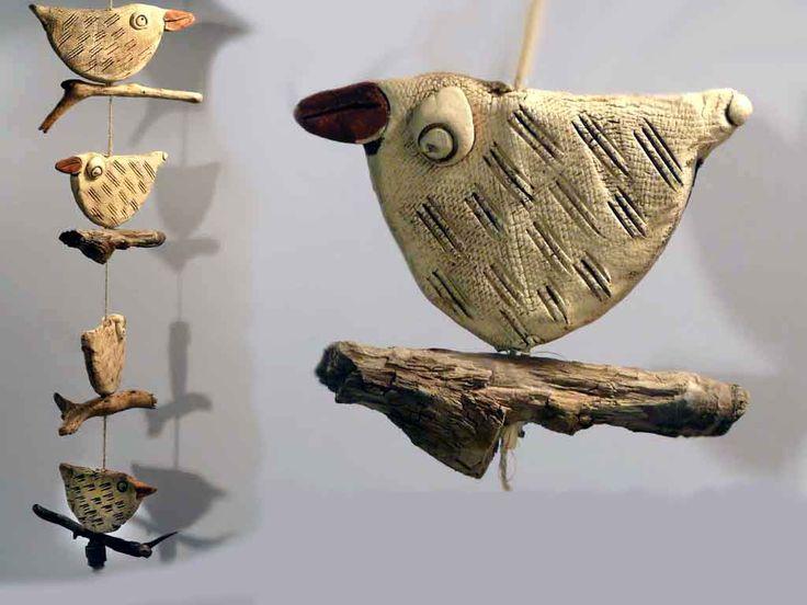 keramikfiguren - Szukaj w Google