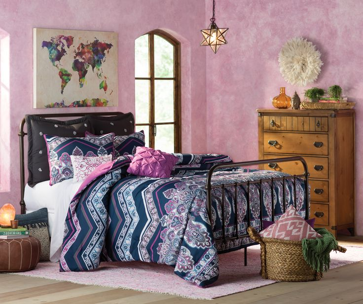 49 best Bright Bedding images on Pinterest | Bedrooms, Bedroom ideas Bedroom Decorating Ideas Sunflower Lilac on lilac centerpieces, lilac room ideas, lilac drawing ideas, lilac paint ideas, zebra themed bedroom ideas, desk layout ideas, lilac fabric, lilac nursery ideas, lilac living room, purple room ideas, lilac baby shower, lilac bedroom ideas, lilac weddings, lilac walls, hutch makeover ideas, lilac garden ideas, lilac cakes, butterfly table decoration ideas, lilac bathroom ideas, lilac color,