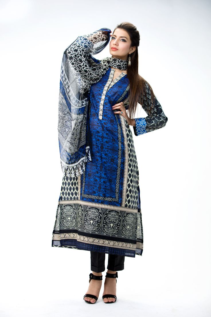 Code: G1477 Shop online: www.khaadi.com