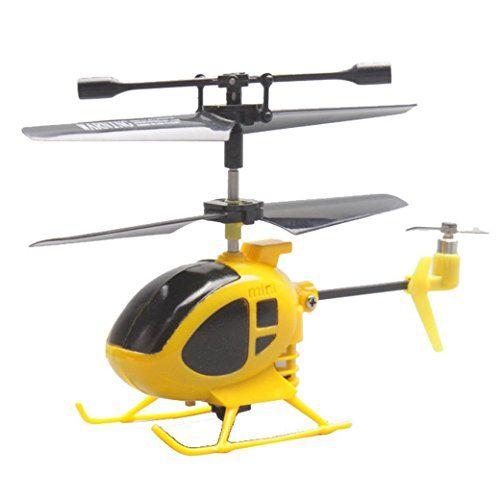Sale Preis: Syma S6 Mini 3.5-Channel ferngesteuerter Hubschrauber Modellflugzeug - gelb. Gutscheine & Coole Geschenke für Frauen, Männer und Freunde. Kaufen bei http://coolegeschenkideen.de/syma-s6-mini-3-5-channel-ferngesteuerter-hubschrauber-modellflugzeug-gelb