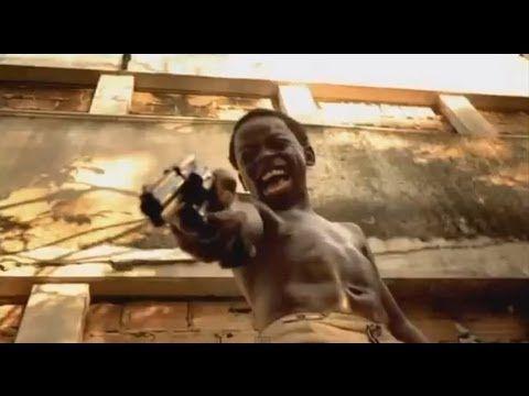 ▶ Ciudad De Dios - [Película Completa] [Calidad HD] ® - YouTube
