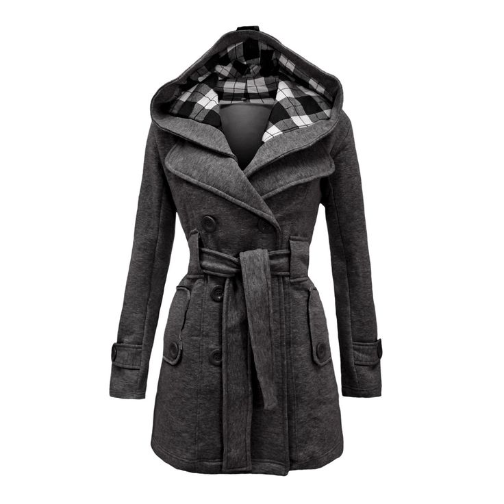 43 best ♕ Coats & Jackets For Women ♕ images on Pinterest | Fall ...