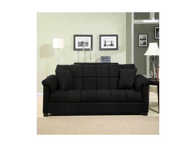 11 best Sleeper couches images on Pinterest