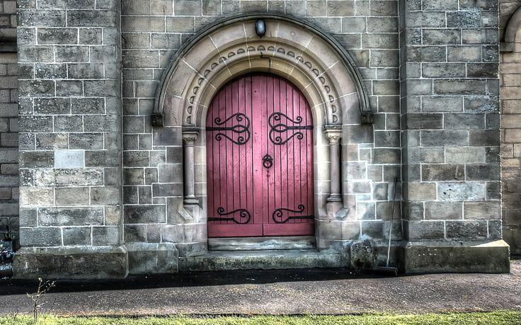 St Marys Newton Hyde