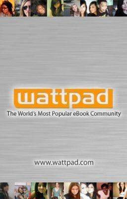 (.  ) How to Download Wattpad Stories (  .)   .Mas Madaling Paraan.