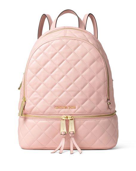 Best 25  Backpack purse ideas on Pinterest