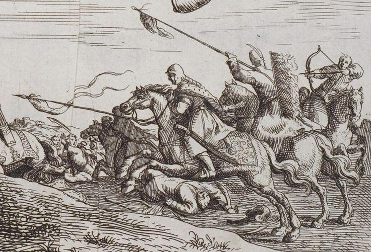 adamus+de+budian9.png (1505×1025)