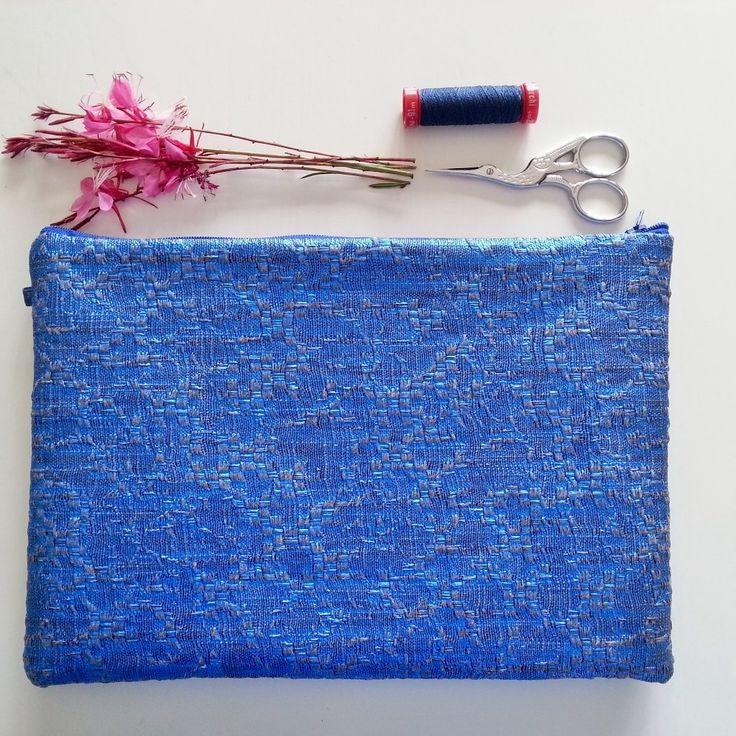 bag handmade https://www.facebook.com/noemifattoamano/