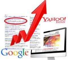 SEO対策とキーワード検索  インターネットを活用して何らかの商売をされている方はSEO対策の重要性をご存知だと思いますがインターネットを利用している一般ユーザーにとってはSEO対策って何といったところでしょうか    SEOとはSearch Engine Optimizationサーチ エンジン オプティマイゼーション の略で検索エンジン最適化という意味です   つまりGoogleやYahooなどの検索エンジン検索サイトで特定のキーワードで検索した際に上位に表示されるための対策のことです    即ちインターネットを活用して何らかの商売をする上においてホームページを作ってネット上にアップしているだけでは自社のホームページは殆ど見てもらえることがなく当然売り上げも思うように上がらないのですそこで最も重要になるのがSEO対策となる訳です  そして私が2004年にIT業界に参入してまず初めに独学で徹底的に勉強したのがSEO対策でした…