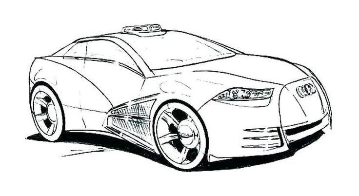 Lamborghini Symbol Concept Cars In 2020 Expensive Sports Cars Lamborghini Race Car Coloring Pages