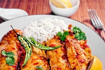 Gajalee  https://munchado.com/restaurants/menuordering/1756/gajalee