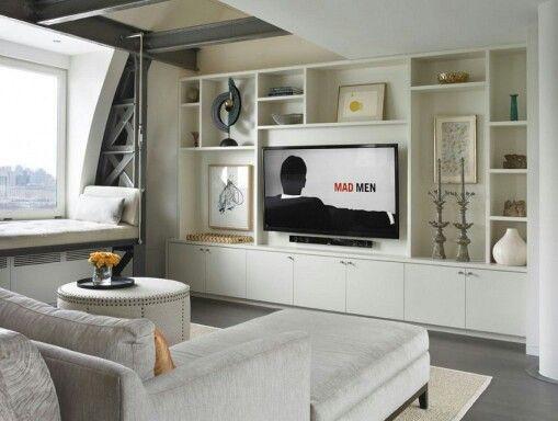 Precioso mueble para tv