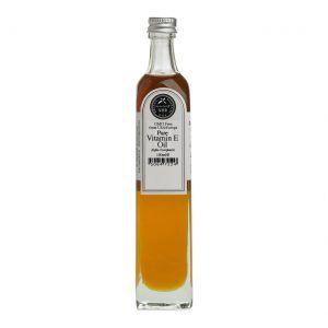 pure-vitamin-e-oil